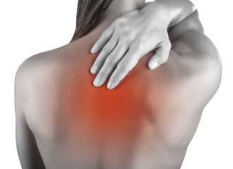 herramientas dolor crónico