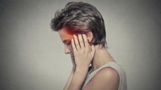 Dolor crónico en España | Pérdida de trabajo por dolor crónico